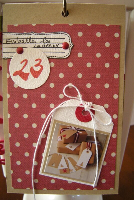 Calendrier avent (44)