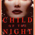 Child of the night de kilpatrick