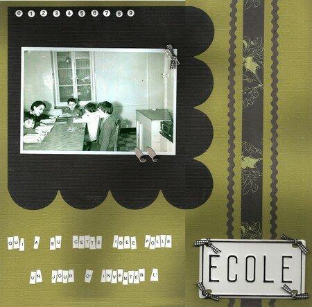 ecole_001