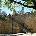 Lisbonne (089)