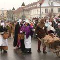 Parade de Noel à Chantilly (08)