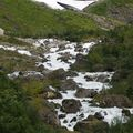 Glaciers_route_torrent3