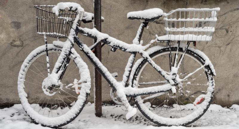 equipement-velo-hiver