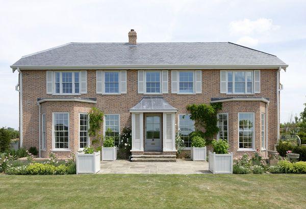 bazeley-house (1)