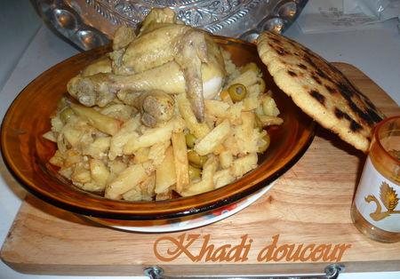 tajine_poulet_olive_citron_confit_frite_1
