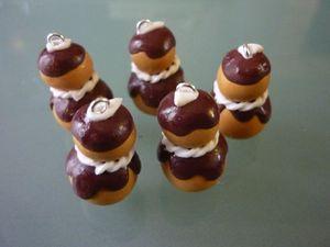 accessoires-pour-bijoux-breloque-religieuse-au-chocolat-1094557-p1100722-9e4f3_big