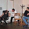 Theatre-Leffonds-090219 (19)