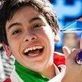 Eurovision junior 2014 : l'italie remporte le trophée à l'eurovision junior !