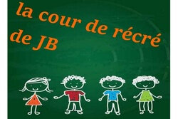 cours recle image