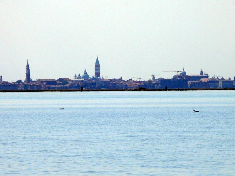 13 09 13 (Venise -ile de Burano)037