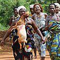 Solutions a tous vos problème de vie par maitre marabout kpedji