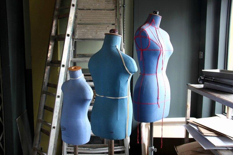 8-La Recyclerie (mannequin)_5352