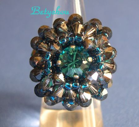 BAGUE_CUTTACK_BERMUDA_BLUE