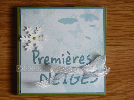 Premi_res_NEIGES_001