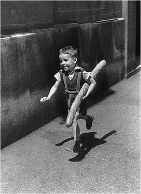 Willy_Ronis_6
