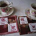 tea time 002