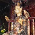 2010-11-17 Hoa Lu (55)