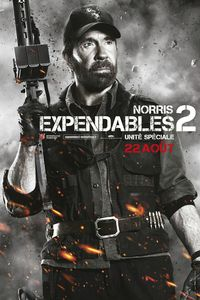 expendables-2-unite-speciale-the-expendables-2-22-08-2012-10-g