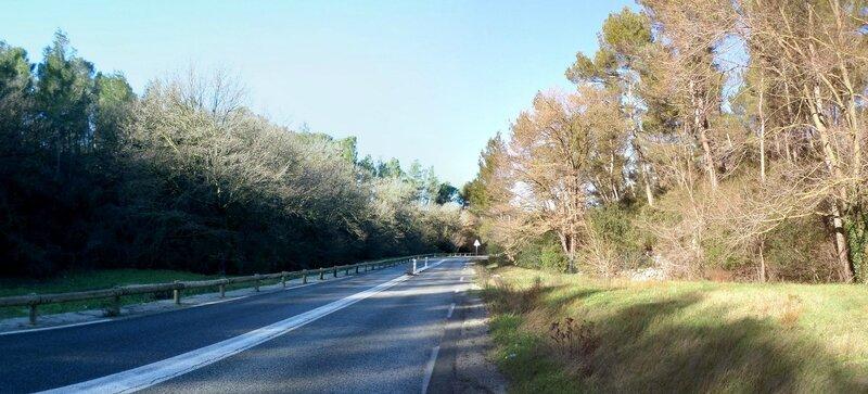 chemin du Charrel (4)