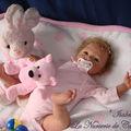 isabelle bebe reborn 7