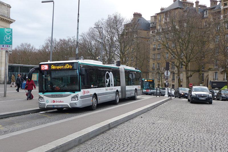 120116_ORLYBUSdenfert-rochereau2