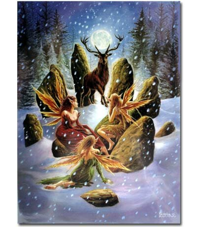 yule-stag-fairy-greeting-card-120-p