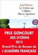cvt_La-verite-sur-laffaire-Harry-Quebert_8286