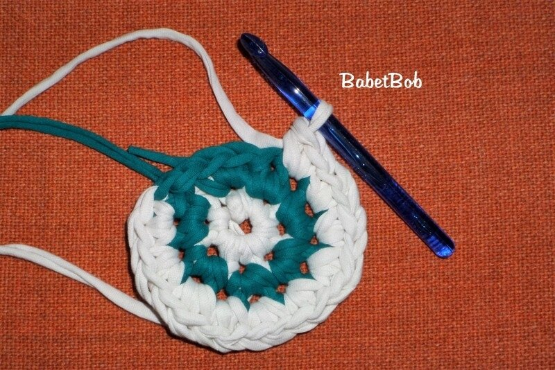 tuto corbeille au crochet (19)