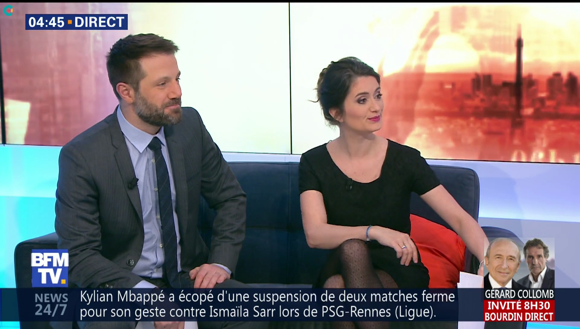 celinemoncel06.2018_02_09_journalpremiereeditionBFMTV