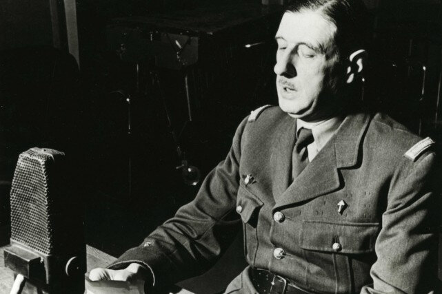 792750-charles-gaulle-juin-1940