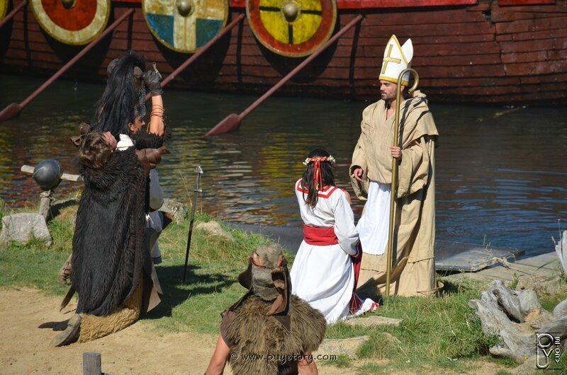 Vikings 17082012 - 122