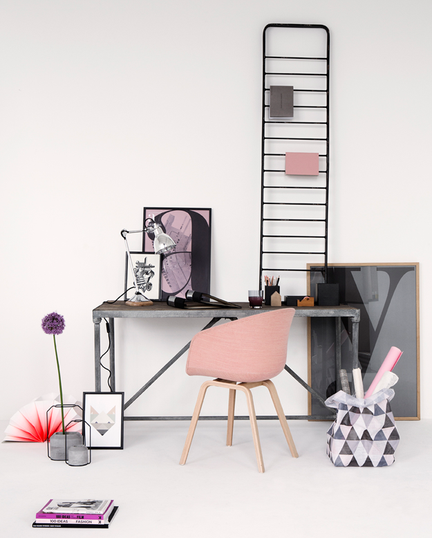 line_klein_scandinave_decoration_6