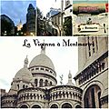 WindowsLiveWriter/Octobre_DAEF/montmartre 1_2