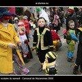 Laparadescolaire-Carnaval2Wazemmes2008-043