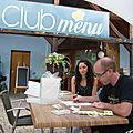 Vallée doller soultzbach: des « gourmet-bag » dans les restaurants de la vallée
