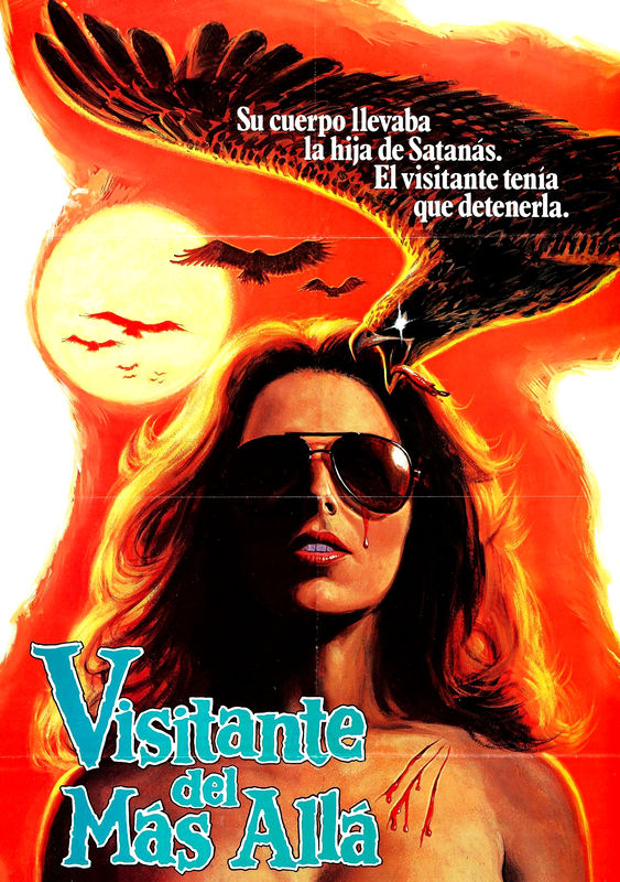 visitor_1979_poster_01