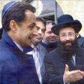 sarkozy le sioniste 2