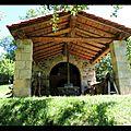 Moulin de la Tranchère