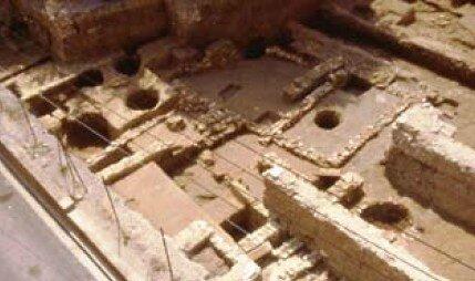 vestiges antiques cavaillon