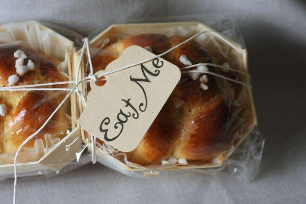 brioche cadeau gourmand blog chez requia eat me