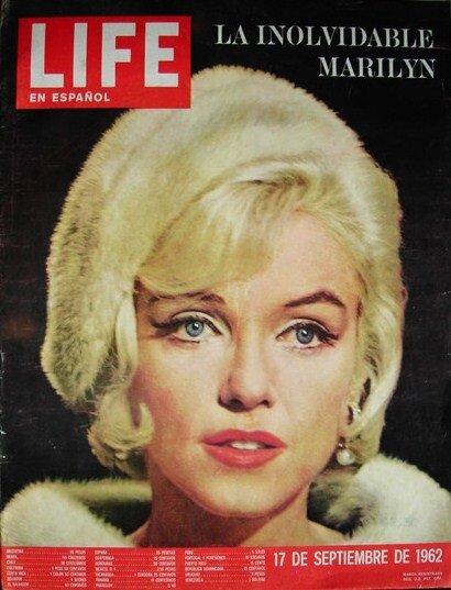 1962-09-17-life-espagne