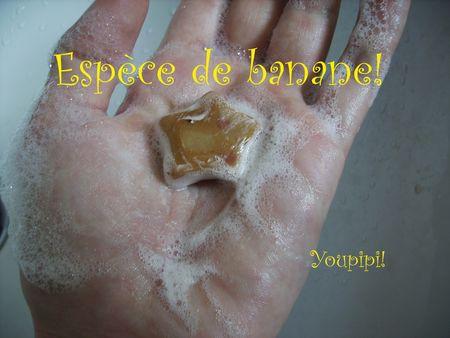 Espece_de_banane_03