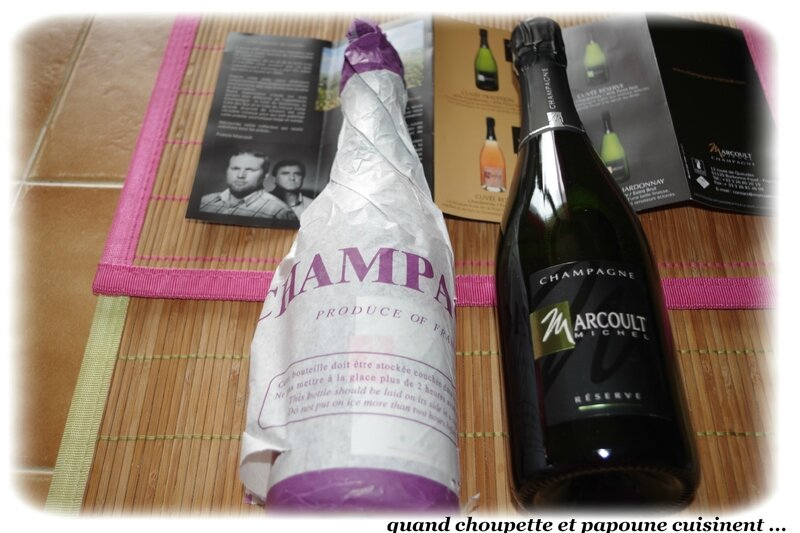 champagne Marcoult-8586