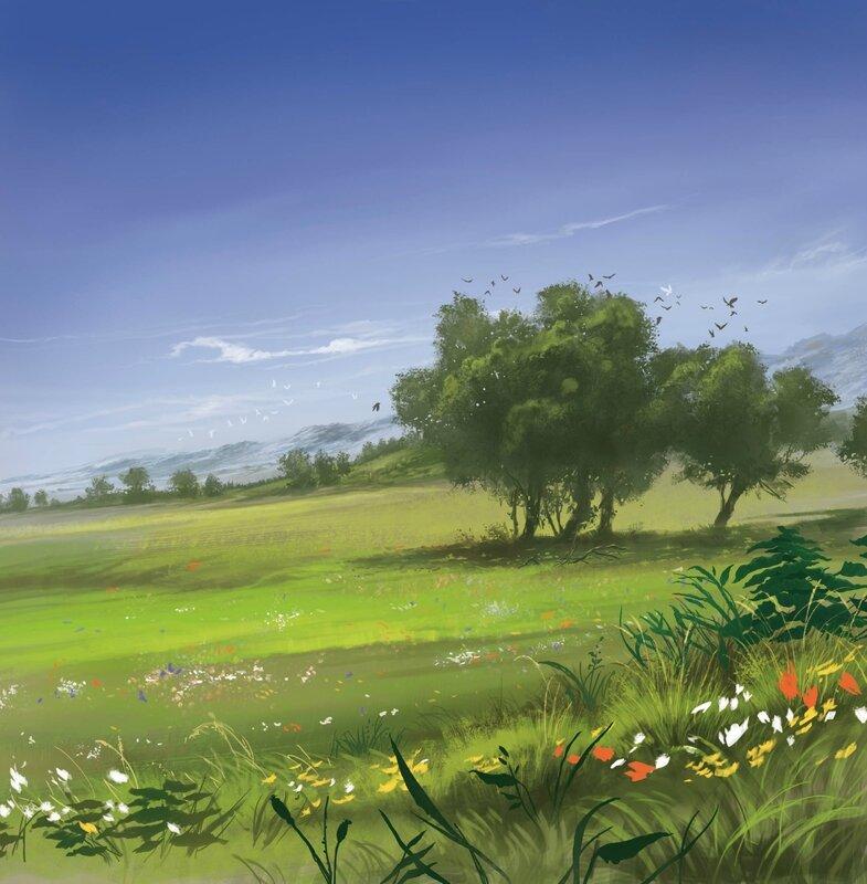 Prairie final