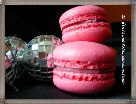 macarons_framboise2