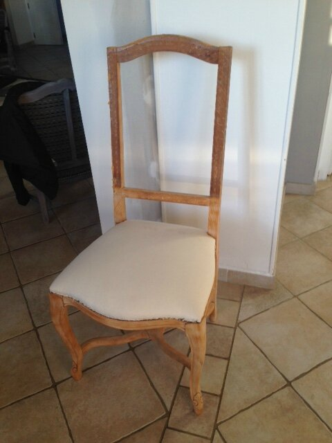 chaise monique 2
