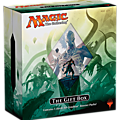 Mtg holiday giftbox 2015