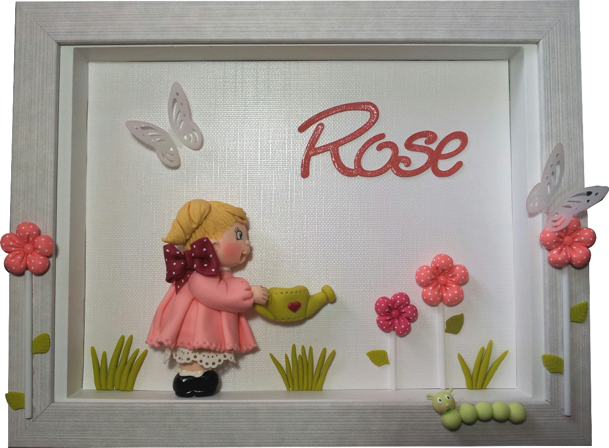 Tableau Rose_Cricri2014