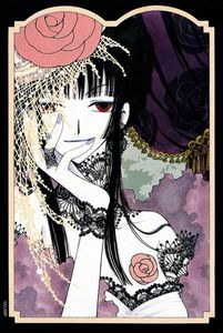 _large__AnimePaper_scans_xxxHOLiC_Ariagirl_46182