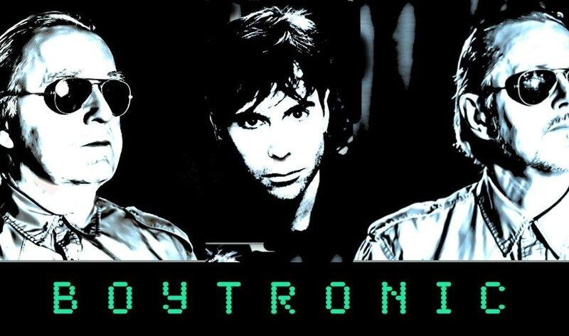 Boytronic2017